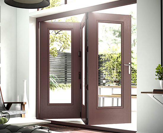 Does Your Home Need New Doors and Windows?