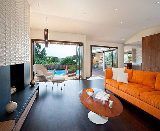 Home Renovation Tips to Decorate Your Home