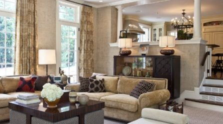 How To Take Care of Your Home Furniture