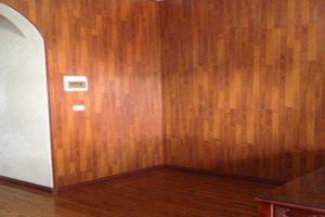 Laminate Flooring Basics