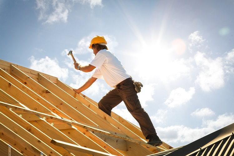 How Can a Roofer Make Your Life Easier