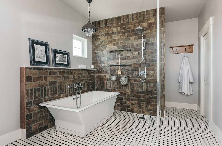3 Things To Think About While Choosing Your New Style Of Bathroom