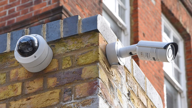 Create Greater Security For Your Commercial Or Residential Property