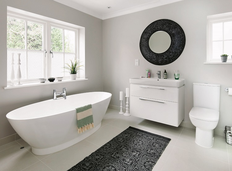 A Guide to Adding an Extra Bathroom to your Home