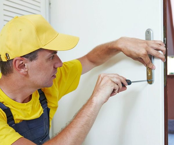 Reasons Why you Might Need the Services of a Locksmith