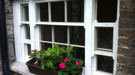 Home Renovations: The Advantages of Double Glazing