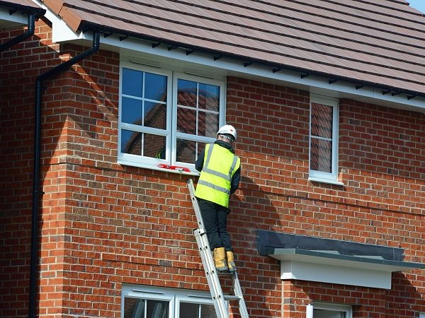 3 Cost And Life Benefits Of Installing Double Glazing In Your Home In The UK.