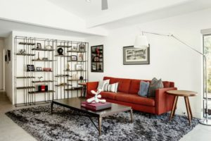 3 Great Benefits Of Adding a Rug To Any Room In The House.