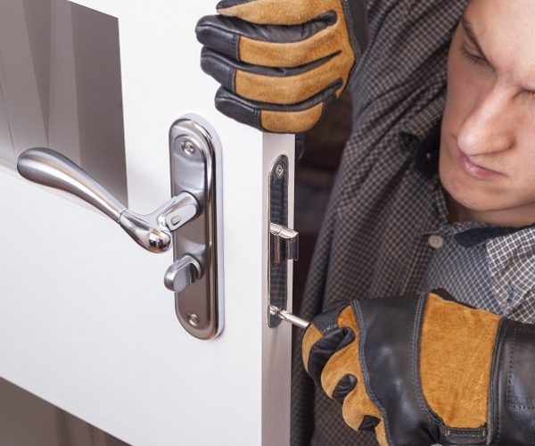 Top Tips To Prevent Being Locked Out