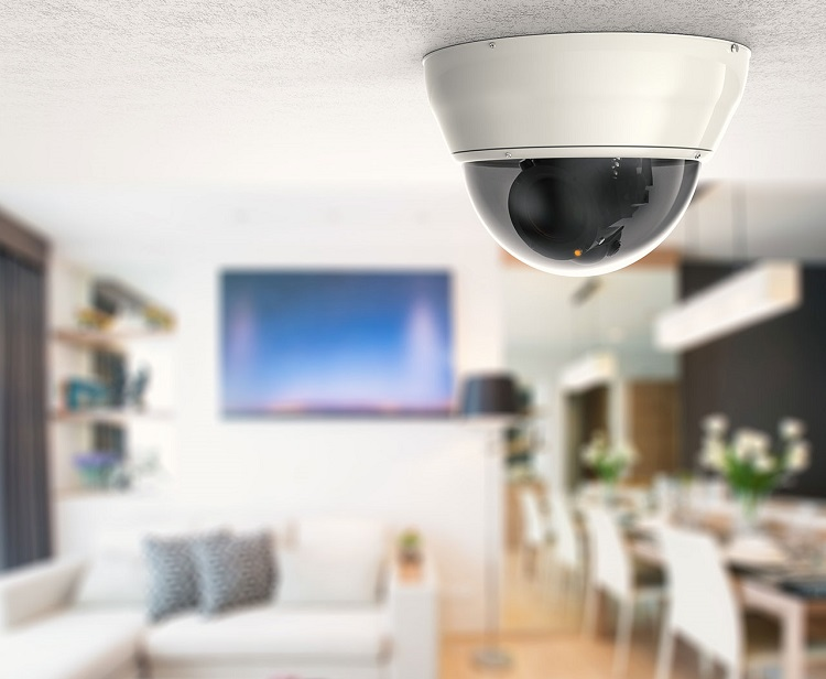Cost Effective Home Security Solutions