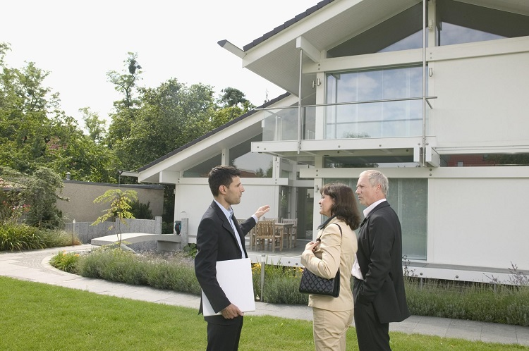 Understanding The Different Types If Real Estate Agency Arrangements