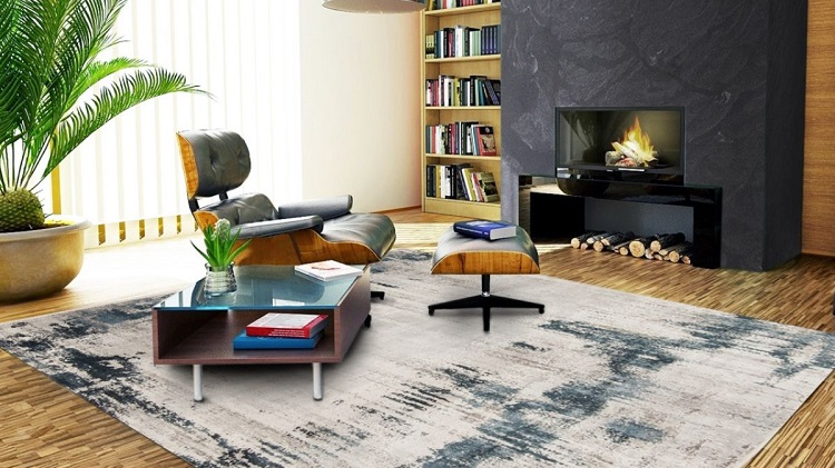 A Guide to Re-carpeting your Living Room