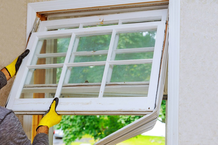 A Guide To Home Window Replacement Services
