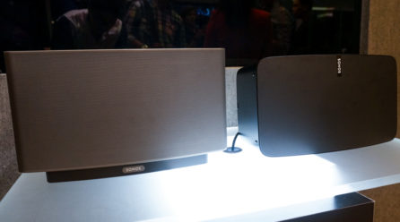 Sonos VS Bose Which Is The Best Best