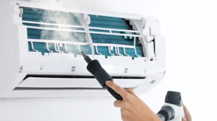 Is Annual AC servicing necessary?