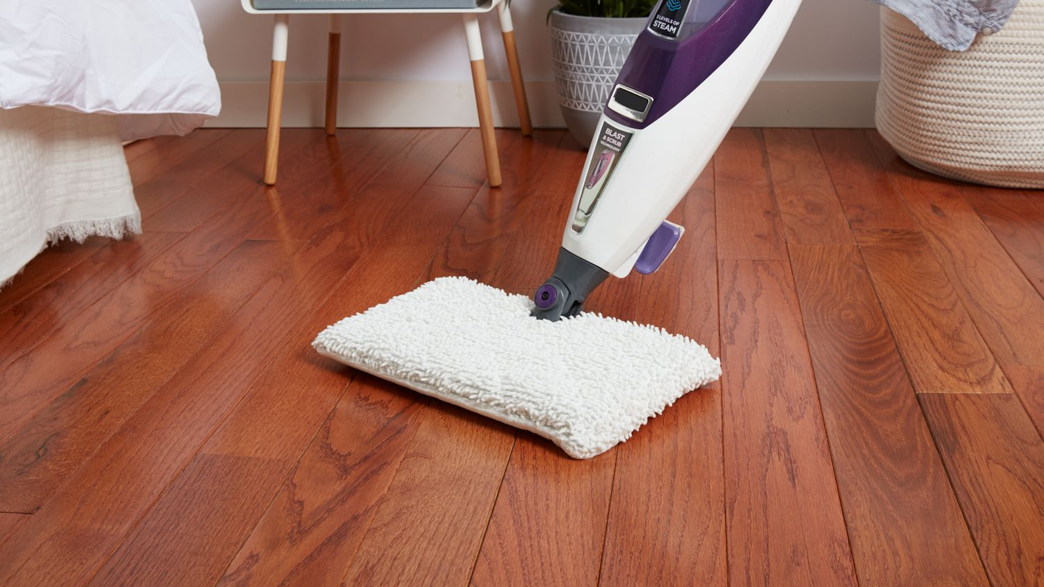 Tips to Clean Carpets and Rugs Without a Professional's Help